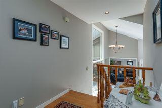 """Photo 10: 6640 EAGLES Drive in Burnaby: Deer Lake House for sale in """"DEER LAKE"""" (Burnaby South)  : MLS®# R2278442"""