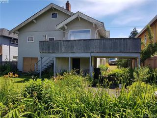 Photo 2: 238 Moss St in VICTORIA: Vi Fairfield West Single Family Detached for sale (Victoria)  : MLS®# 790080