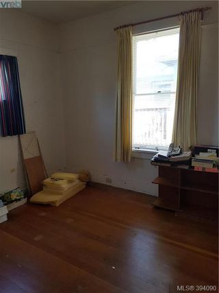 Photo 7: 238 Moss St in VICTORIA: Vi Fairfield West Single Family Detached for sale (Victoria)  : MLS®# 790080