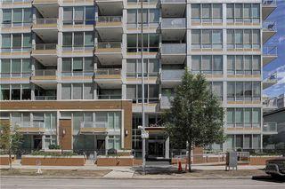 Photo 1: 309 626 14 Avenue SW in Calgary: Beltline Apartment for sale : MLS®# C4190952