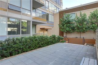 Photo 29: 309 626 14 Avenue SW in Calgary: Beltline Apartment for sale : MLS®# C4190952