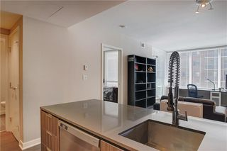 Photo 10: 309 626 14 Avenue SW in Calgary: Beltline Apartment for sale : MLS®# C4190952