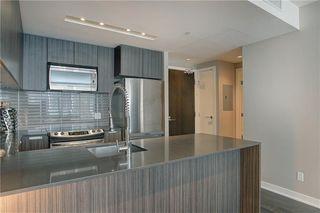 Photo 9: 309 626 14 Avenue SW in Calgary: Beltline Apartment for sale : MLS®# C4190952