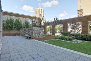 Photo 27: 309 626 14 Avenue SW in Calgary: Beltline Apartment for sale : MLS®# C4190952