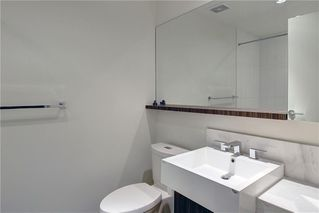 Photo 18: 309 626 14 Avenue SW in Calgary: Beltline Apartment for sale : MLS®# C4190952