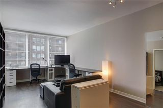 Photo 7: 309 626 14 Avenue SW in Calgary: Beltline Apartment for sale : MLS®# C4190952