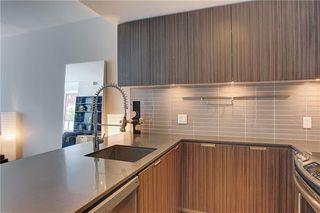 Photo 6: 309 626 14 Avenue SW in Calgary: Beltline Apartment for sale : MLS®# C4190952