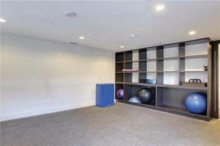 Photo 26: 309 626 14 Avenue SW in Calgary: Beltline Apartment for sale : MLS®# C4190952