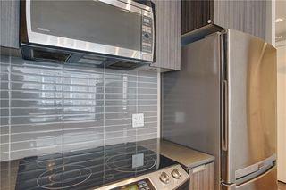 Photo 11: 309 626 14 Avenue SW in Calgary: Beltline Apartment for sale : MLS®# C4190952