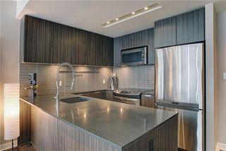 Photo 4: 309 626 14 Avenue SW in Calgary: Beltline Apartment for sale : MLS®# C4190952