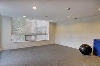 Photo 25: 309 626 14 Avenue SW in Calgary: Beltline Apartment for sale : MLS®# C4190952