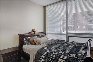 Photo 15: 309 626 14 Avenue SW in Calgary: Beltline Apartment for sale : MLS®# C4190952