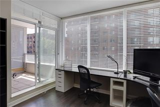 Photo 14: 309 626 14 Avenue SW in Calgary: Beltline Apartment for sale : MLS®# C4190952
