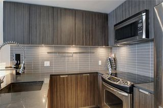 Photo 5: 309 626 14 Avenue SW in Calgary: Beltline Apartment for sale : MLS®# C4190952