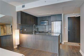 Photo 3: 309 626 14 Avenue SW in Calgary: Beltline Apartment for sale : MLS®# C4190952