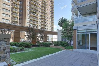 Photo 28: 309 626 14 Avenue SW in Calgary: Beltline Apartment for sale : MLS®# C4190952