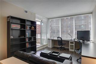 Photo 8: 309 626 14 Avenue SW in Calgary: Beltline Apartment for sale : MLS®# C4190952
