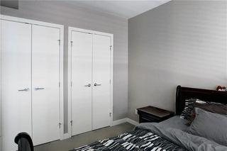 Photo 17: 309 626 14 Avenue SW in Calgary: Beltline Apartment for sale : MLS®# C4190952