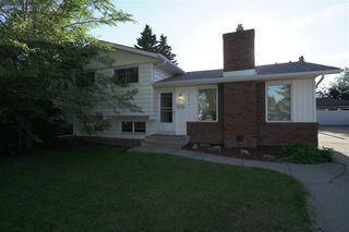 Main Photo: 7812 162 Street in Edmonton: Zone 22 House for sale : MLS®# E4117810