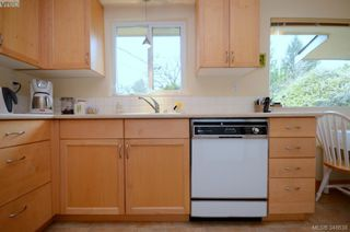 Photo 9: 3402 Henderson Rd in VICTORIA: OB Henderson House for sale (Oak Bay)  : MLS®# 696340