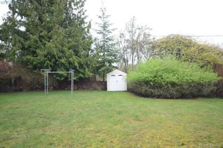 Photo 17: 3402 Henderson Rd in VICTORIA: OB Henderson House for sale (Oak Bay)  : MLS®# 696340
