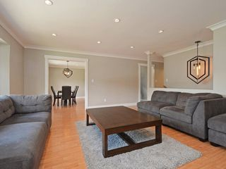 Photo 4: 3144 BOWEN Drive in Coquitlam: New Horizons House for sale : MLS®# R2285884
