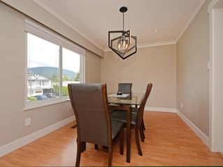 Photo 6: 3144 BOWEN Drive in Coquitlam: New Horizons House for sale : MLS®# R2285884