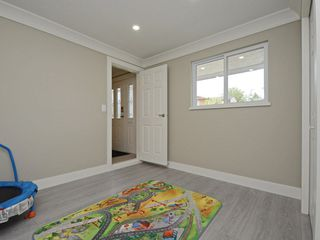 Photo 13: 3144 BOWEN Drive in Coquitlam: New Horizons House for sale : MLS®# R2285884