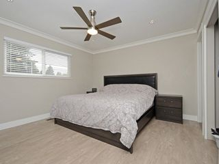 Photo 9: 3144 BOWEN Drive in Coquitlam: New Horizons House for sale : MLS®# R2285884