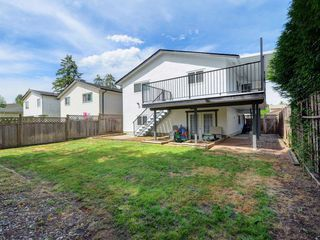 Photo 19: 3144 BOWEN Drive in Coquitlam: New Horizons House for sale : MLS®# R2285884