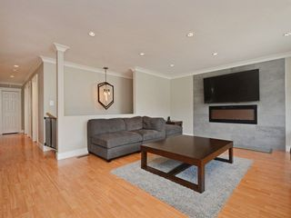Photo 3: 3144 BOWEN Drive in Coquitlam: New Horizons House for sale : MLS®# R2285884