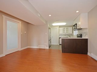 Photo 15: 3144 BOWEN Drive in Coquitlam: New Horizons House for sale : MLS®# R2285884