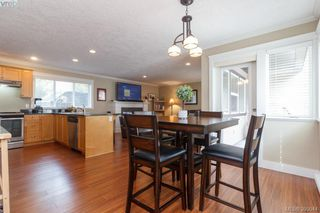 Photo 6: 1861 Tominny Road in SOOKE: Sk Whiffin Spit Strata Duplex Unit for sale (Sooke)  : MLS®# 395044