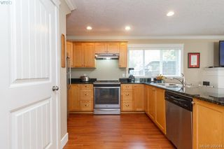 Photo 7: 1861 Tominny Road in SOOKE: Sk Whiffin Spit Strata Duplex Unit for sale (Sooke)  : MLS®# 395044