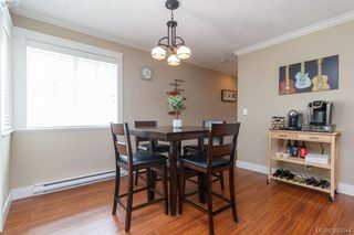Photo 5: 1861 Tominny Road in SOOKE: Sk Whiffin Spit Strata Duplex Unit for sale (Sooke)  : MLS®# 395044