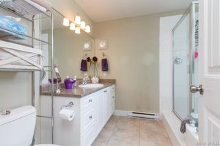 Photo 12: 1861 Tominny Road in SOOKE: Sk Whiffin Spit Strata Duplex Unit for sale (Sooke)  : MLS®# 395044