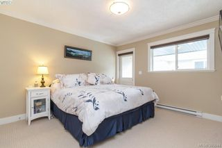 Photo 10: 1861 Tominny Road in SOOKE: Sk Whiffin Spit Strata Duplex Unit for sale (Sooke)  : MLS®# 395044