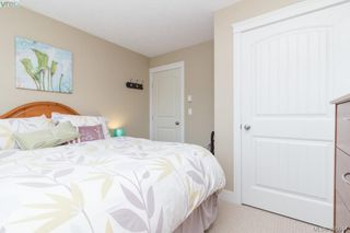 Photo 17: 1861 Tominny Road in SOOKE: Sk Whiffin Spit Strata Duplex Unit for sale (Sooke)  : MLS®# 395044