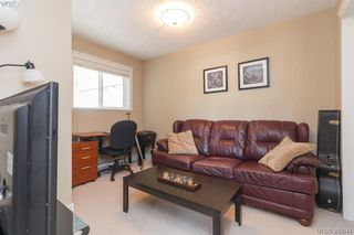 Photo 14: 1861 Tominny Rd in SOOKE: Sk Whiffin Spit Half Duplex for sale (Sooke)  : MLS®# 792039