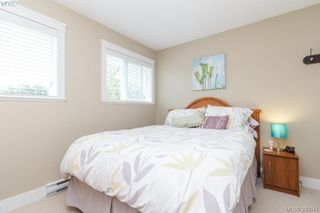 Photo 16: 1861 Tominny Road in SOOKE: Sk Whiffin Spit Strata Duplex Unit for sale (Sooke)  : MLS®# 395044