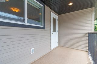 Photo 11: 1861 Tominny Road in SOOKE: Sk Whiffin Spit Strata Duplex Unit for sale (Sooke)  : MLS®# 395044