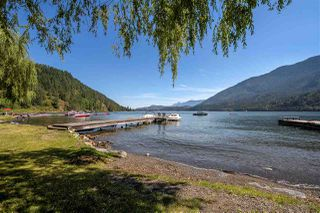 Photo 20: 43805 6TH Street in Cultus Lake: Lindell Beach House for sale : MLS®# R2288213