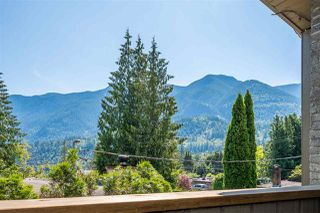 Photo 14: 43805 6TH Street in Cultus Lake: Lindell Beach House for sale : MLS®# R2288213
