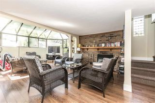 Photo 6: 43805 6TH Street in Cultus Lake: Lindell Beach House for sale : MLS®# R2288213