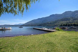 Photo 19: 43805 6TH Street in Cultus Lake: Lindell Beach House for sale : MLS®# R2288213
