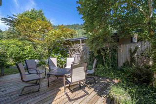 Photo 15: 43805 6TH Street in Cultus Lake: Lindell Beach House for sale : MLS®# R2288213