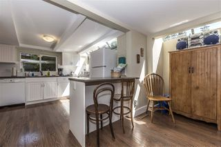 Photo 3: 43805 6TH Street in Cultus Lake: Lindell Beach House for sale : MLS®# R2288213