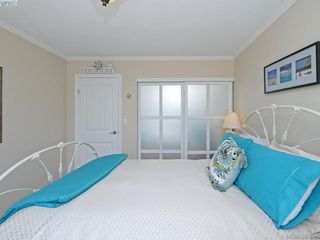 Photo 13: 208 1351 Esquimalt Road in VICTORIA: Es Saxe Point Condo Apartment for sale (Esquimalt)  : MLS®# 395696