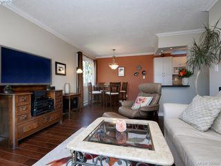 Photo 7: 208 1351 Esquimalt Road in VICTORIA: Es Saxe Point Condo Apartment for sale (Esquimalt)  : MLS®# 395696