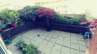 """Photo 5: 105 200 KEARY Street in New Westminster: Sapperton Condo for sale in """"ANVIL"""" : MLS®# R2292059"""